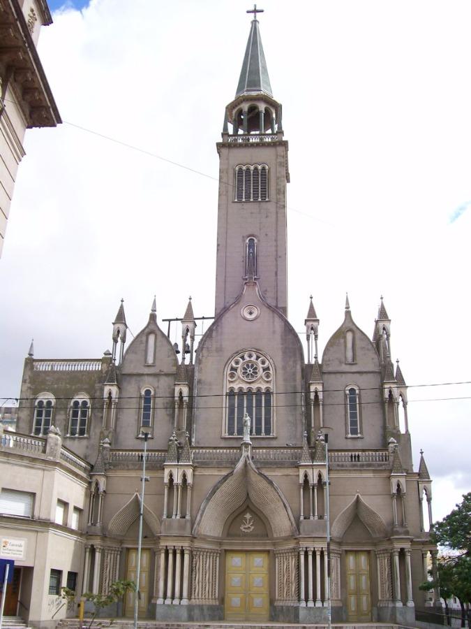 Rio Cuarto