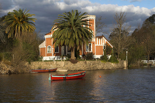 Gualeguaych