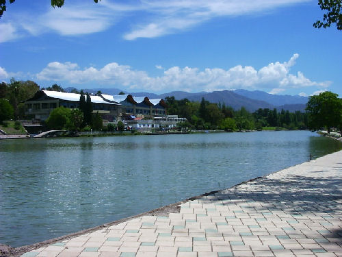 Villanueva de Guaymall