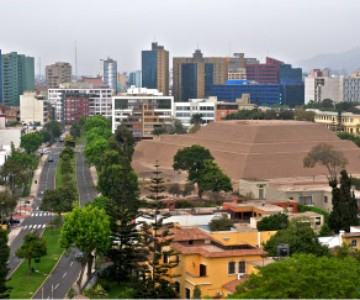 Lima, Lineas de Nazca, Paracas, Chiclayo, Trujillo, Arequipa, Puno, Cusco, Valle Sagrado