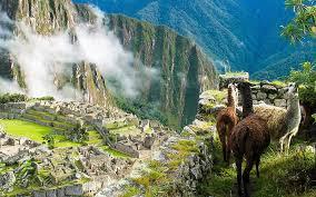 Lima y Cusco con noche en Machu Picchu