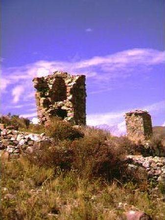 Isla Kalauta