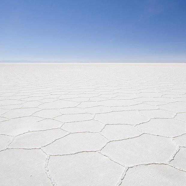 Marvels of San Pedro de Atacama and Uyuni Salt Flat