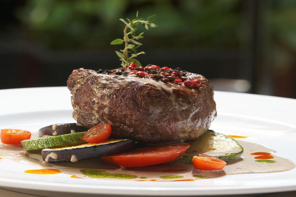 Lima Experiencia Culinaria