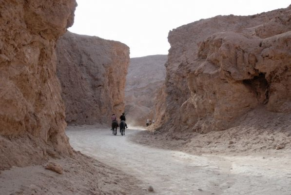 San Pedro de Atacama Tour - Ruta Mixta
