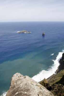Descubra la Mística Isla de Pascua